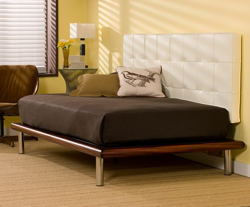 affordable mattress reviews jacksonville fl