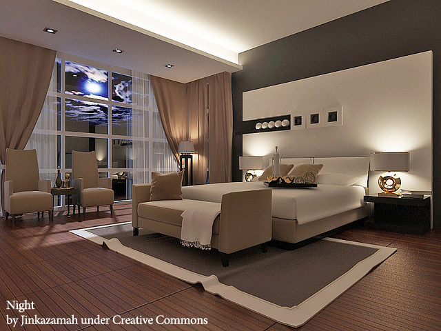 Bed Colors Mesmerizing Of Bedroom Paint Color Ideas Image