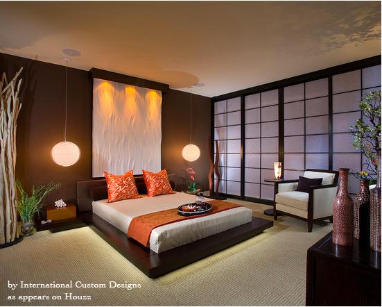 Asian Inspired Design 72