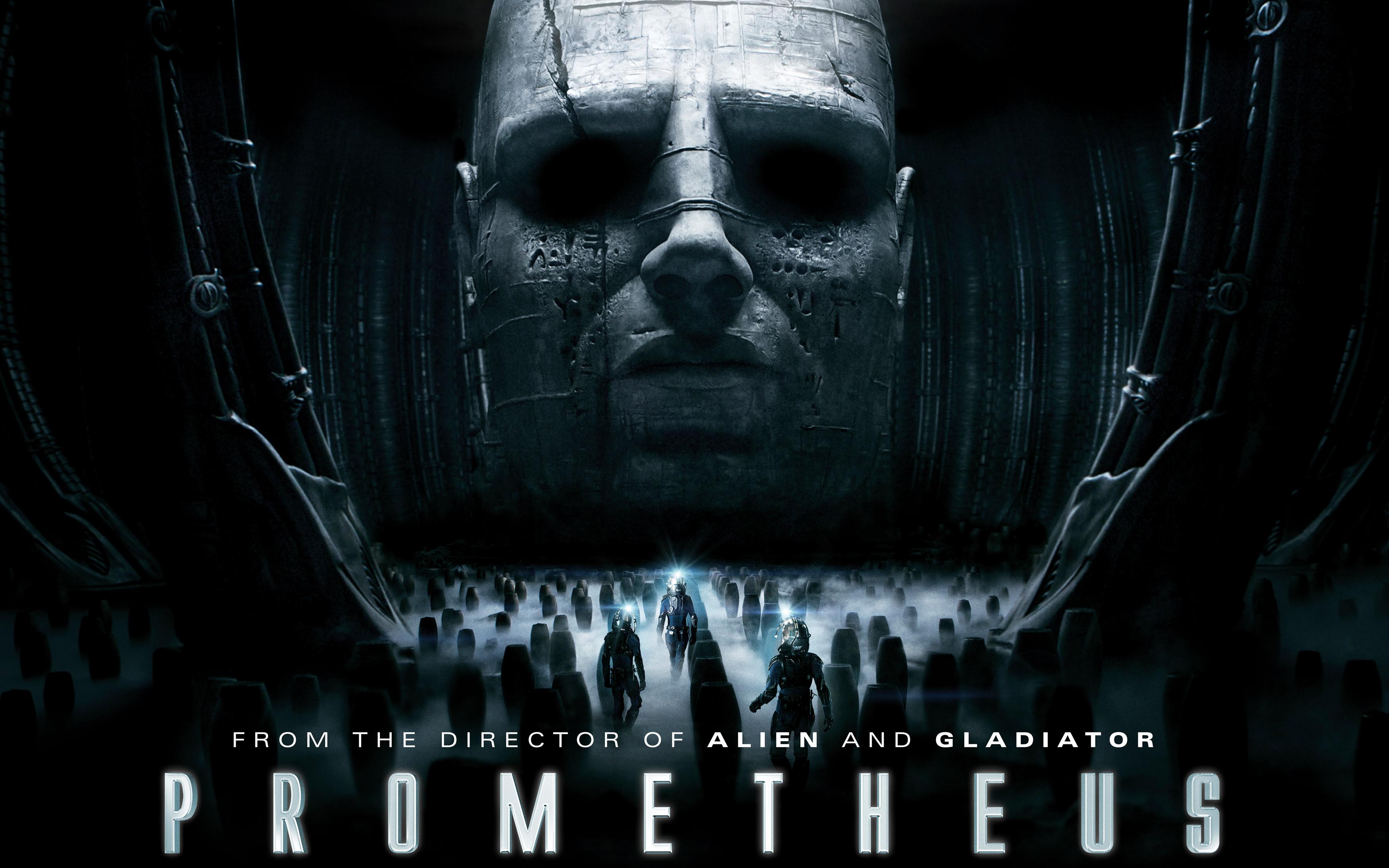 prometheus_screenplay