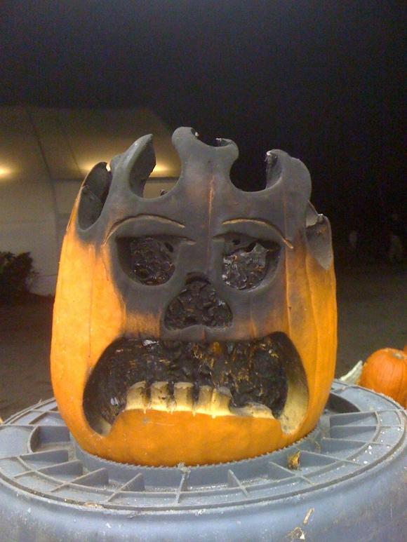 a-well-done-pumpkin-2