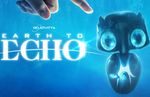 Earth-to-Echo-NLB