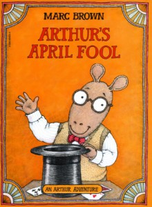 Arthurs_April_Fool-220x300