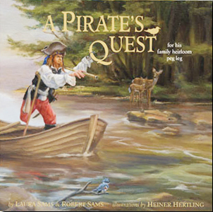 piratebookcoversmall