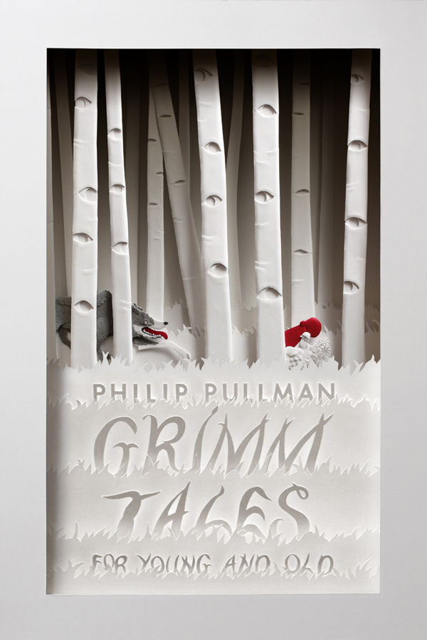 pullmangrimm_UK