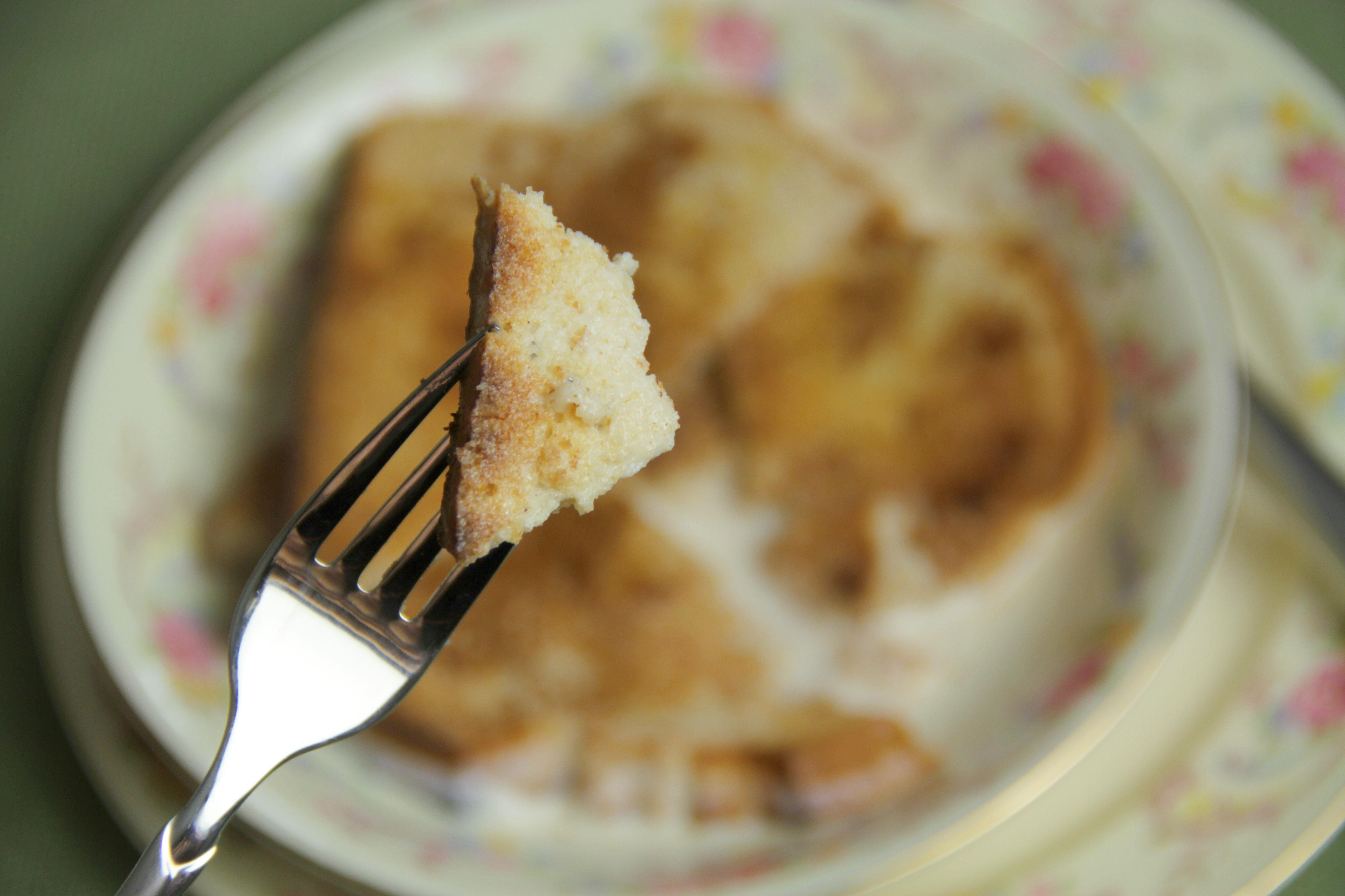 Milk Toast 11