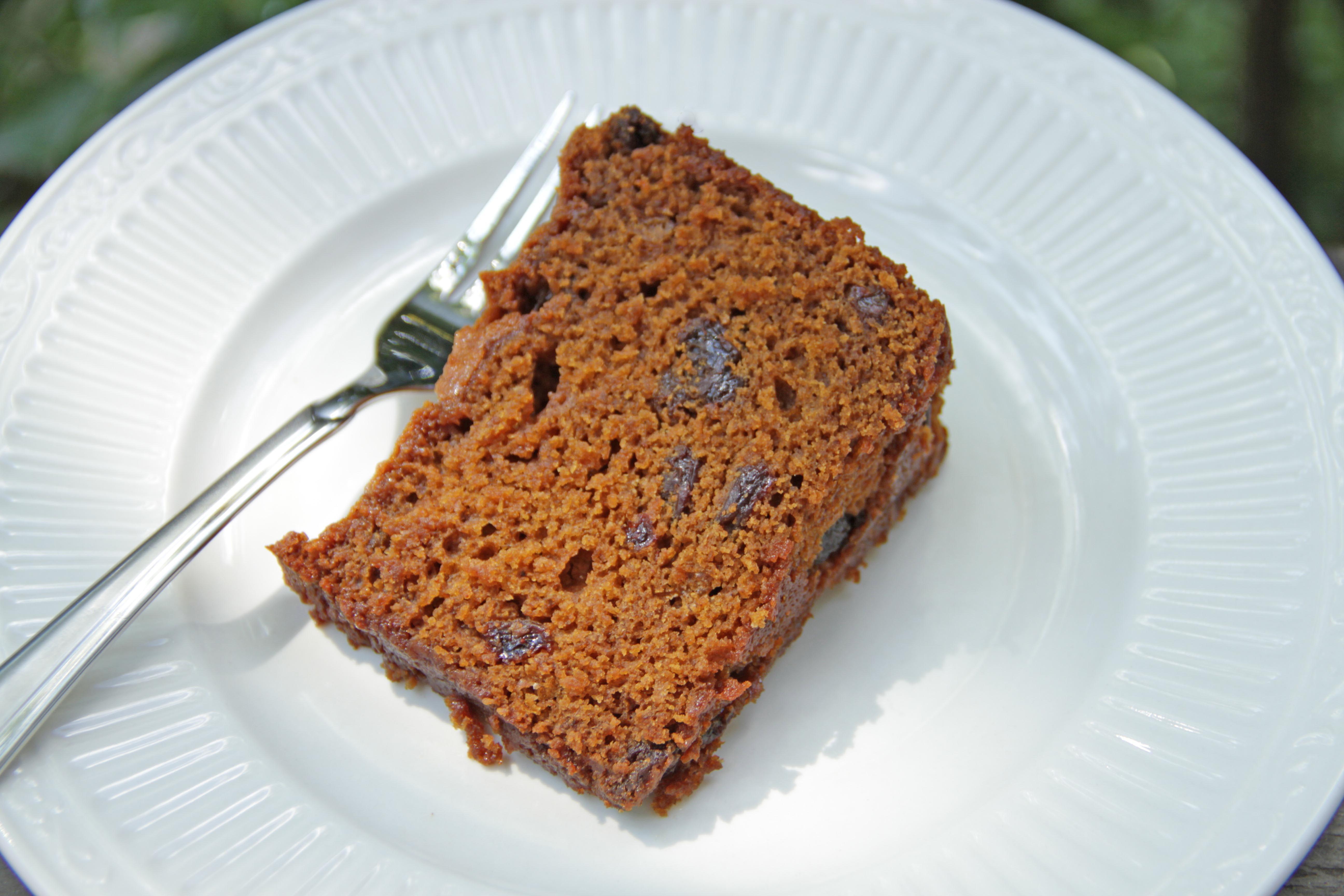 Allie's Cake 10