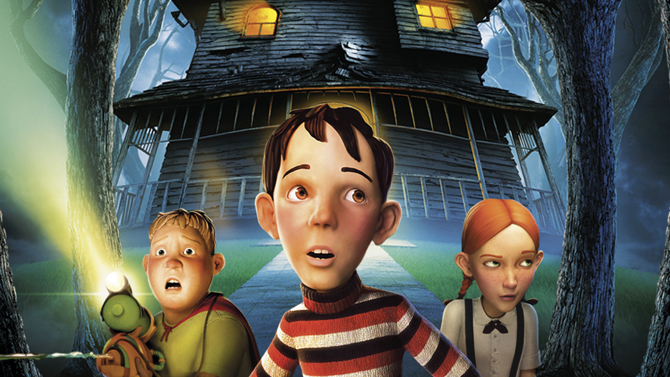 Monster-House-01-1