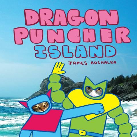 2863729-dragon_puncher_island