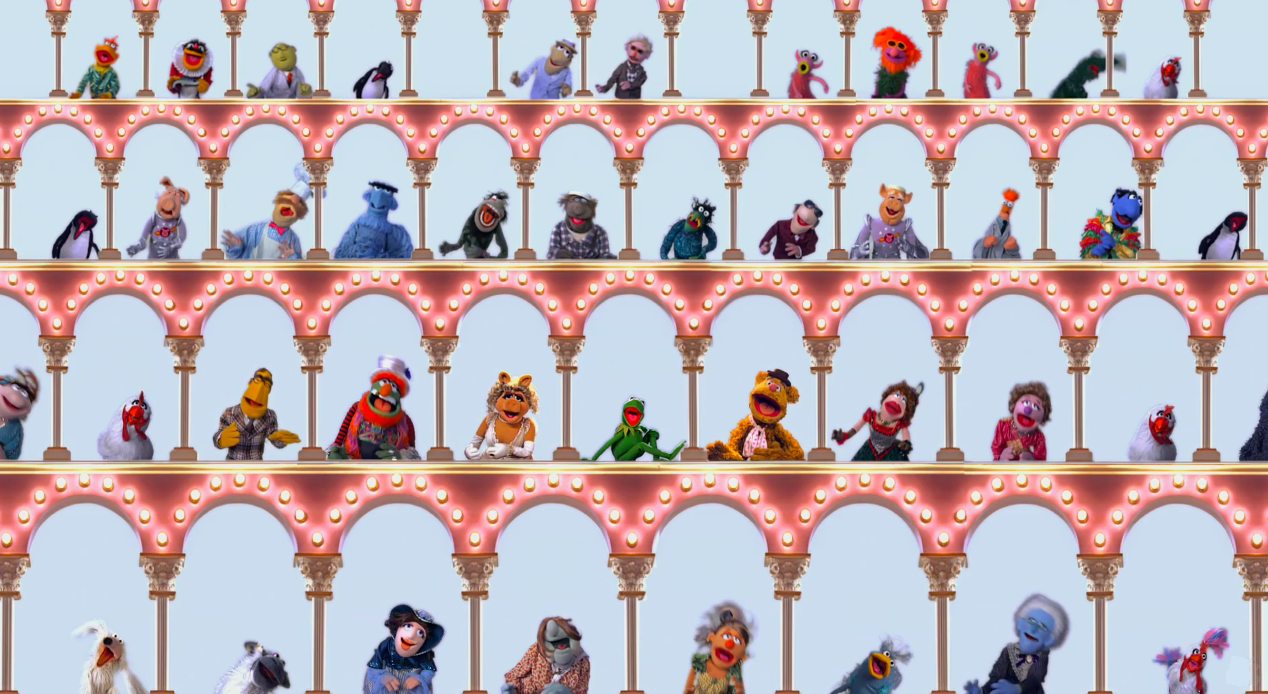 muppets_the_20112