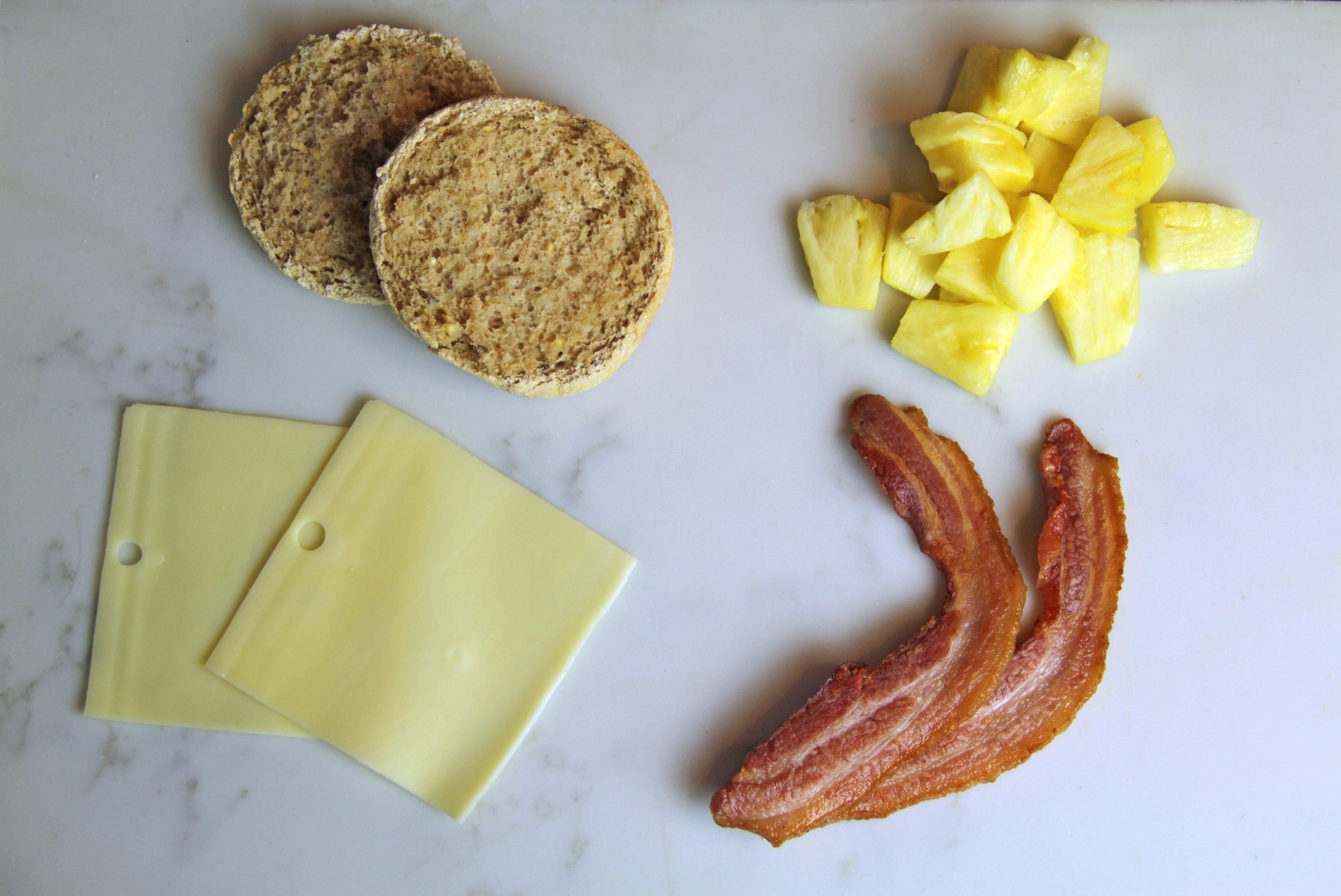 BLP Sandwich 2