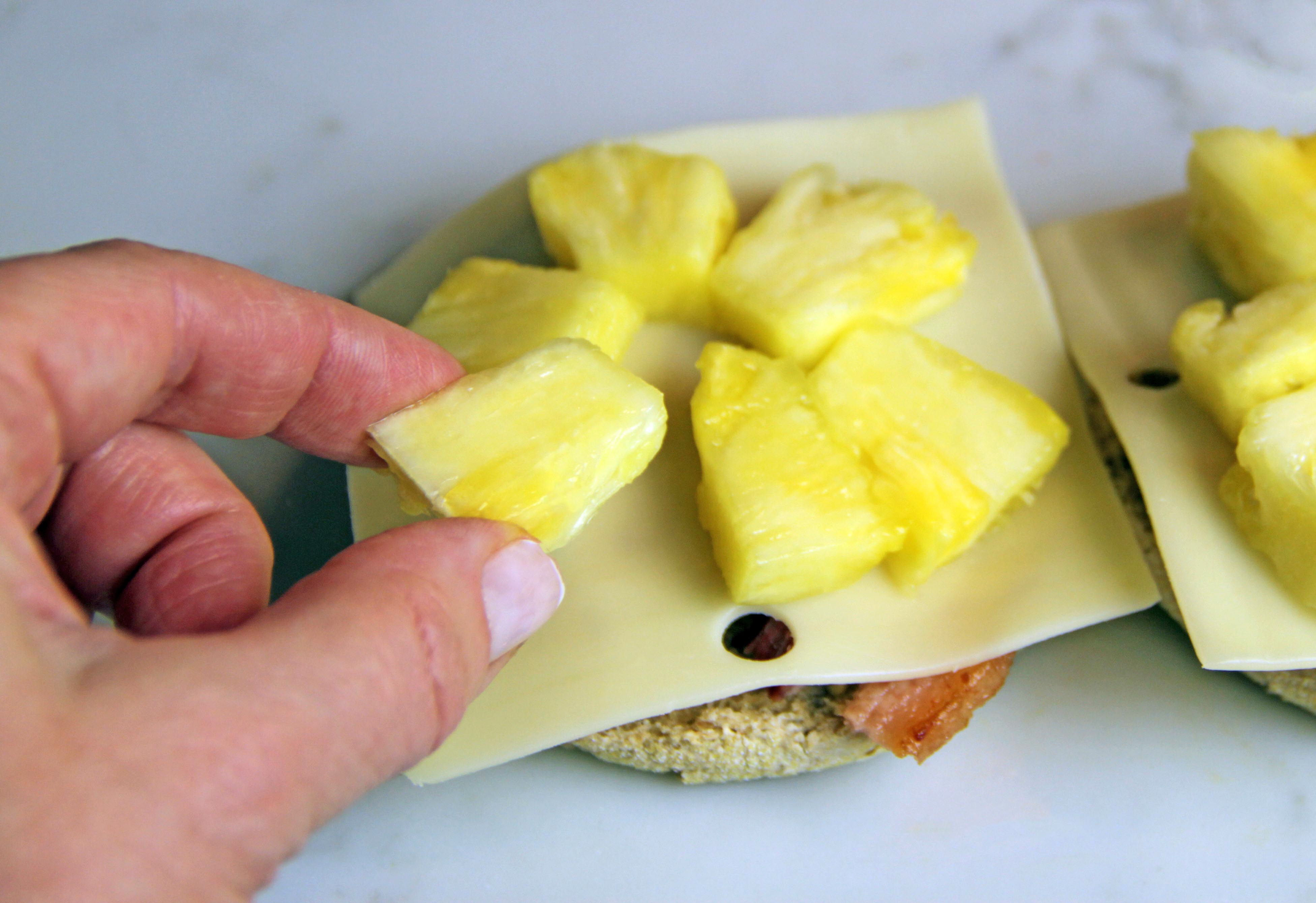 BLP Sandwich 4