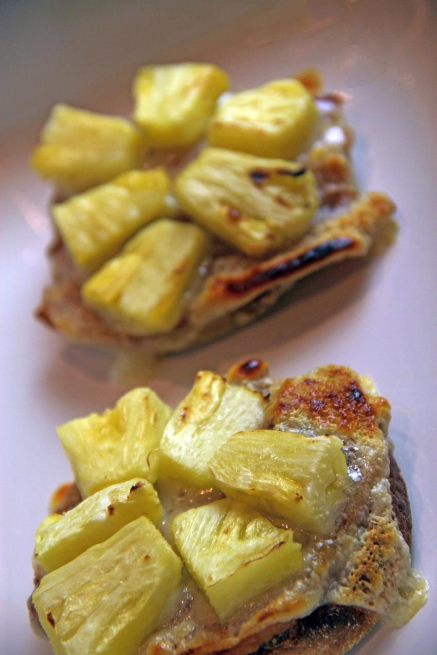 BLP Sandwich 6