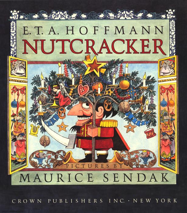 nutcracker-1